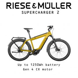 Supercharger2