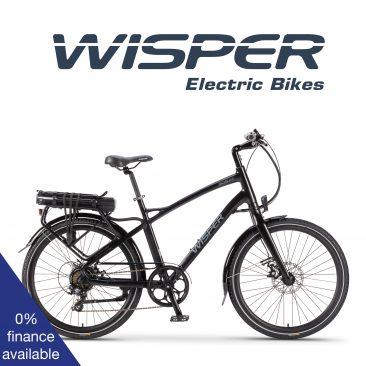Wisper 905 series
